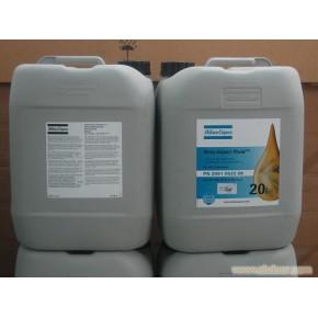 润滑油 原厂零件号2901170100