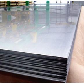 不锈钢复合板价格 Q245R+304