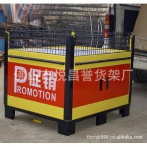 广西,玉林,桂林,南宁,柳州购物车,促销车,斜口篮,购物