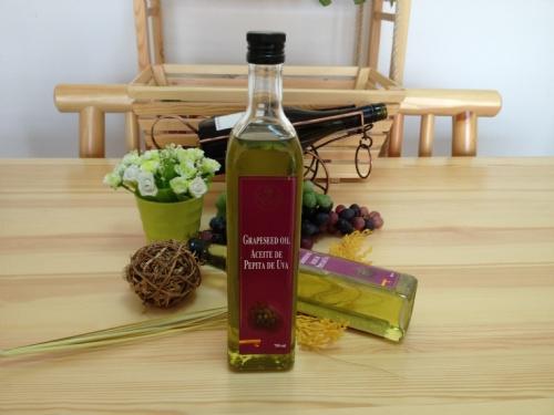舍道西班牙原装进口橄榄油