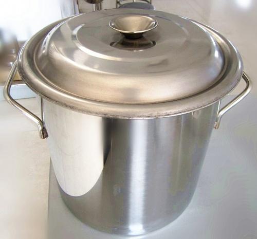 【不锈钢汤桶】_江门市蓬江区荷塘镇华美不锈钢制品