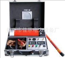 直流高压发生器 扬州市佳乐电力设备厂