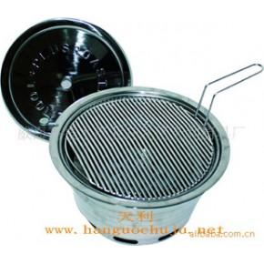 优质韩国烧烤设备,威海韩国烧烤设备批发,正宗韩国烧烤设备
