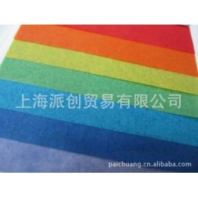 日本艺术 花包纸(KALAPE)