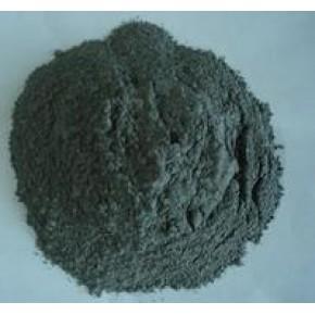 电气石,托玛琳,矿化球,电气石陶粒,远红外粉