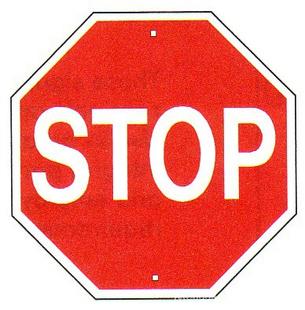 产品供应 安防 智能交通 交通安全设施 3m系列反光膜丝印禁令标志牌国