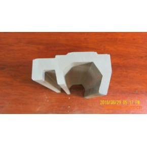 :优质工业铝壳 铝型材 6061