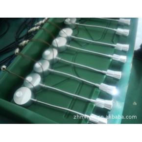 新品促销LED节能灯(带开关),环保节能超实用