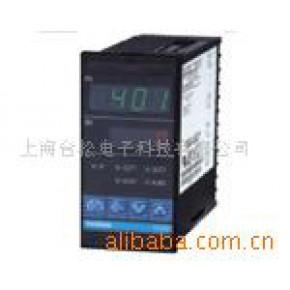 TCD401温控表 TESHOW