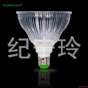 批发供应精品率LED射灯