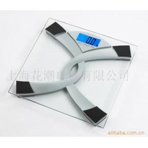 电子秤人体秤电子称健康秤体重计礼品秤EB88