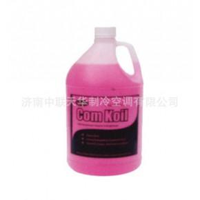 优质工业空调洗洁剂翅片清洗抛光液康酸辉