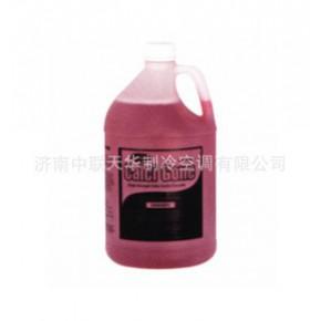 优质中央空调清洁剂 超强力彩码除垢剂 钙尔西康