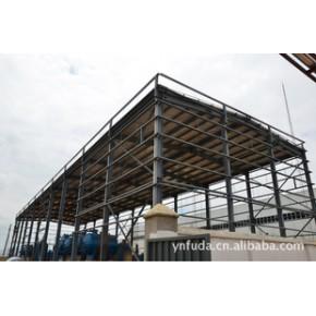 【优质企业】工厂生产车间、设备仓库