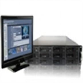 凯联P2PLIVE流媒体直播系统