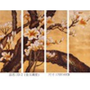 贵阳软装饰界供应装饰画,工艺画,立体画