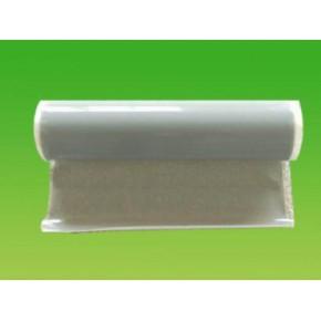 厂家大量低价供应散热硅胶片