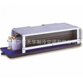 专业供应优质中央空调风机盘管机组 质优价廉