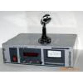 无线广播扩音机 扩大机 其他公共广播系统