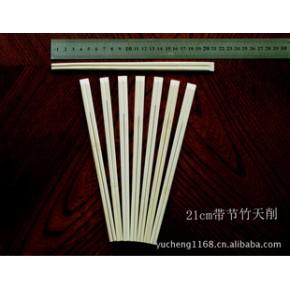 超格批发一次性竹筷子 成功竹筷