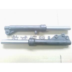 雅马哈改装,原装款,碟刹,古刹前减及后减震器