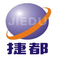 广州市捷都货运代理有限公司