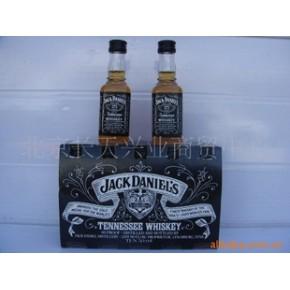 杰克丹尼威士忌酒伴 杰克丹尼威士忌酒伴