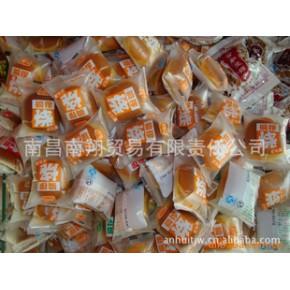【】供应盼盼铜锣烧等休闲食品