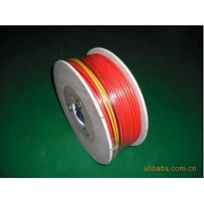 科虹电地暖 发热电缆 科虹