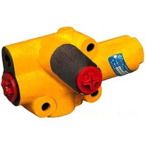 【液压阀】供应|批发|价格|图片|型号图片