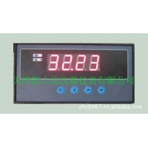 温度设定数显表温度设定数显控制仪智能数显表