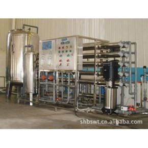 工厂学校【直饮水系统】 生活直饮水系统,饮用水设备