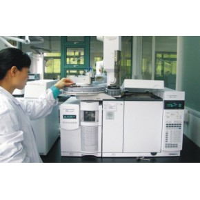 汕头铸铝粉铸铁粉化学成分分析,未知元素检测找杨小玉