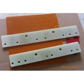 绝缘板,玻纤板和各种板材