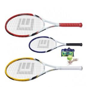 网球拍 初学者网球拍 / 销售 铝合金网球拍