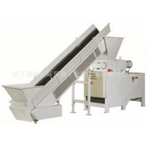 工业碎纸机 施乐和VZM17.00