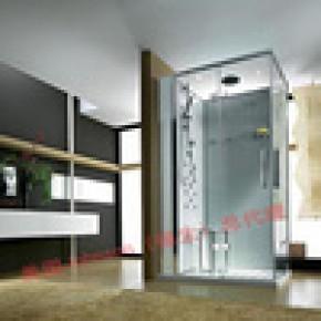 SB30  美国(强生)  建筑玻璃装饰膜 上海总代理