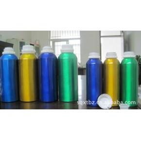 铝瓶 专业制造厂 圆形 其他