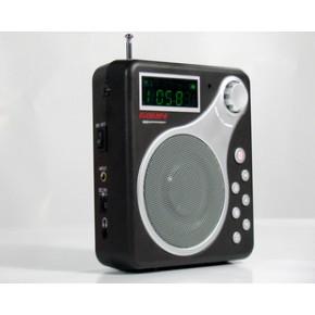 U盘扩音器_高品质U盘扩音机GD-318【时代精品】扩音器