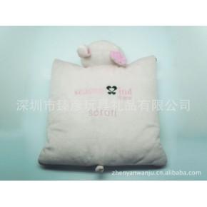 抱枕|空调被|家居用品|居家用品|创意家居用品