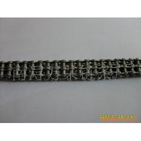 25-2双排链条 现货 标准件