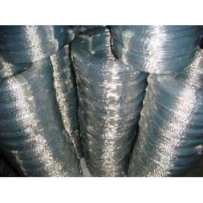 FF-46-2镀银铜芯聚全氟乙丙烯FEP电线电缆