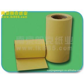 医院用品专用离型纸 0(mm)