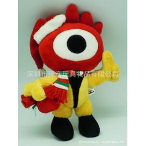 卡通玩具|卡通娃娃|广告促销品|毛绒玩具|毛绒玩具厂