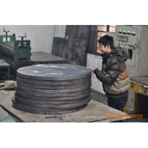 专业生产超厚柔性石墨板材3-5mm