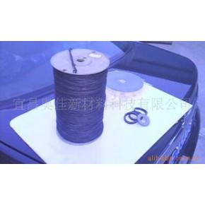 电缆阻燃套管(石墨) AOGAR