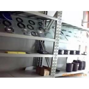 汽车排气管石墨密封环及组件