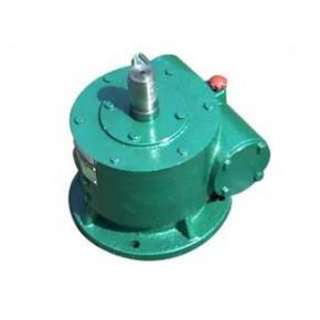 优质WC165系列蜗轮减速机,质优价廉!