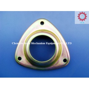 汽摩减震器零件 冷轧钢板