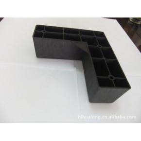 各类型号塑料沙发脚 212